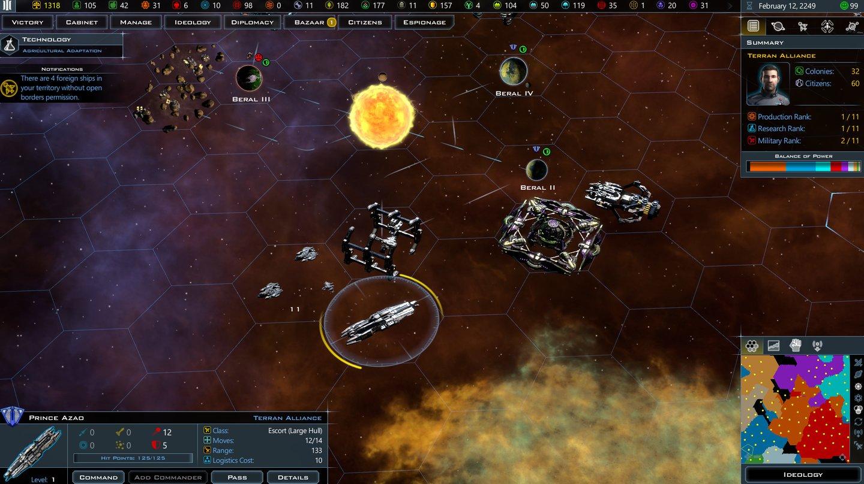 Weltraum Spiele Kostenlos Downloaden