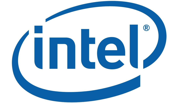 Intel vs  AMD und Nvidia - Grafikkarten-Konkurrenz auf