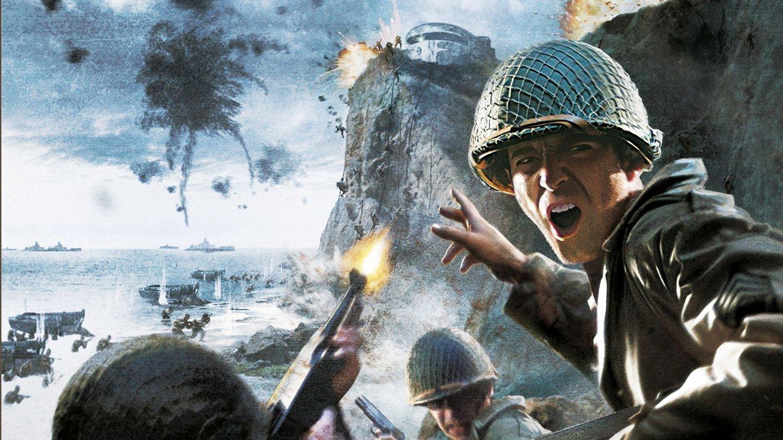 Krieg Spielen
