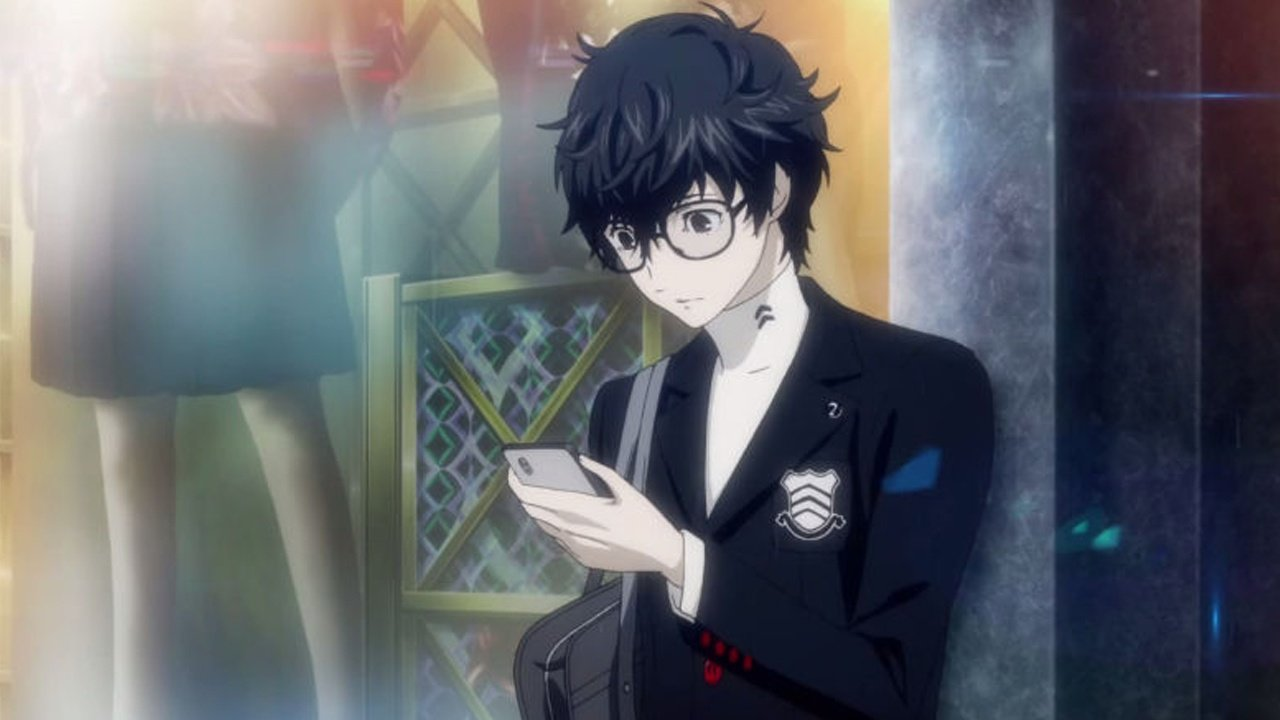 Persona 5 emulator pc | Persona 5 Brought To The PC With