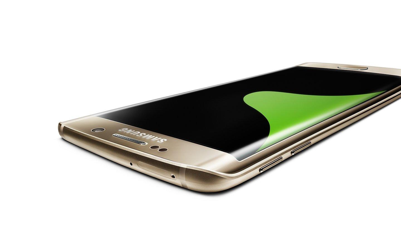 Samsung Galaxy S7 Update Vier Versionen Drei Displaygrößen