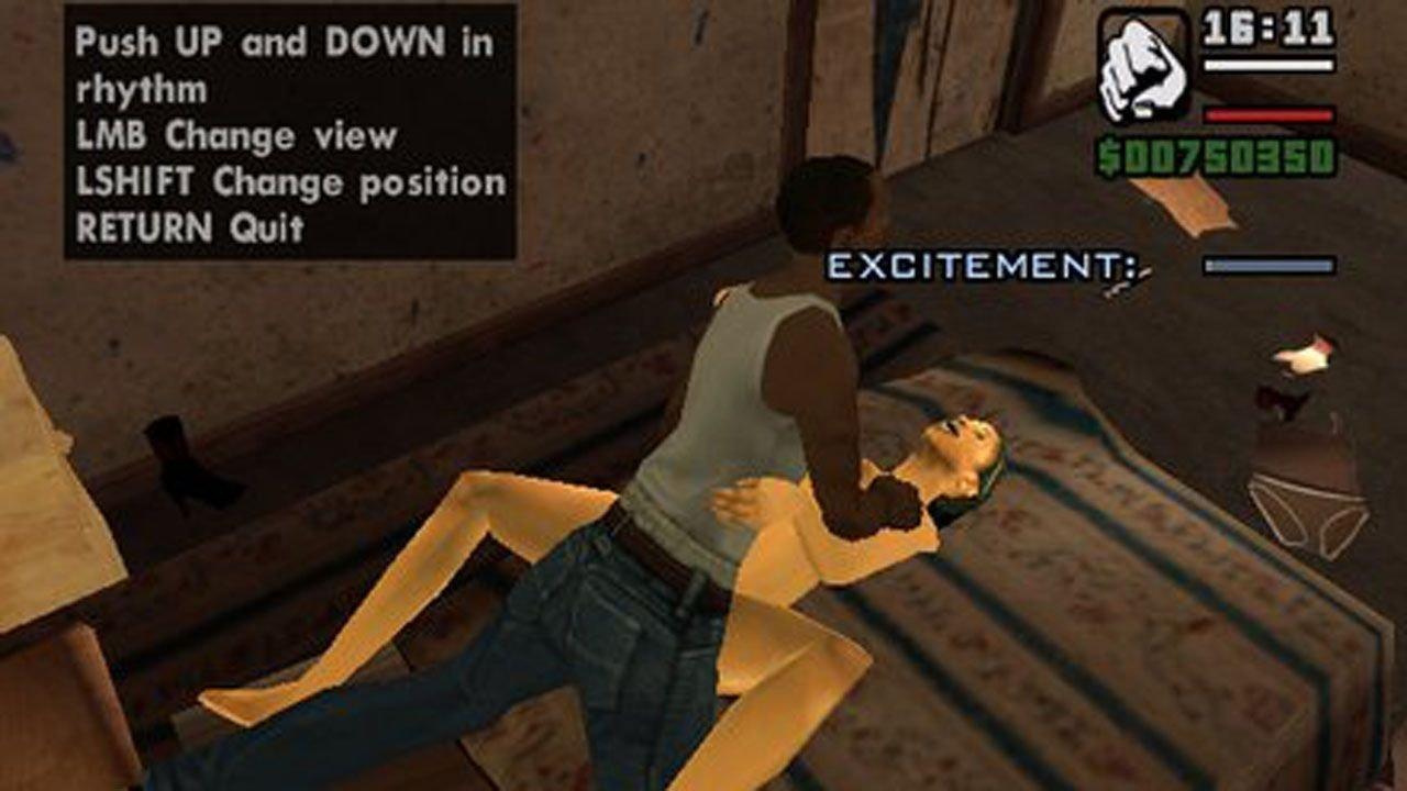 pc spiele erotik