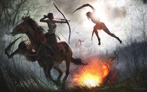 Tomb Raider - Patch 1.0.730.0 liefert mehr Speicher-Slots und ...