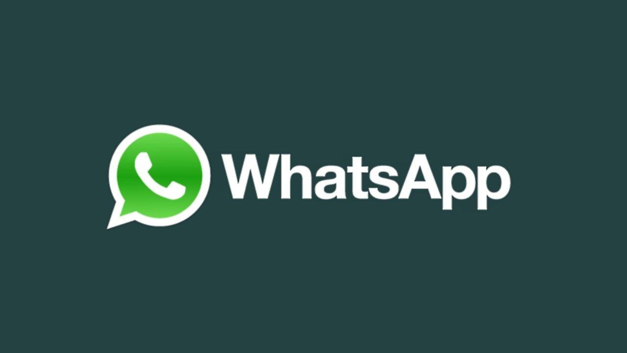 WhatsApp-Überwachung: