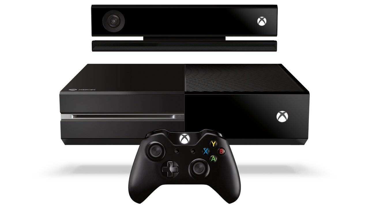 Xbox One Gleiches Spiel Erhält Andere Achievements Als Xbox 360