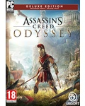 Hier gehts zu Assassin's Creed Odyssey
