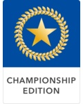 GameStar-PC Championship Edition