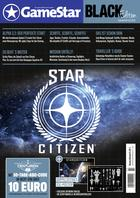 Star Citizen – Sonderheft