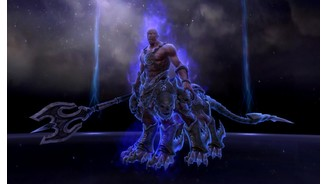 <b>Aion</b><br/>Screenshot aus dem Inhalts-Update 2.6