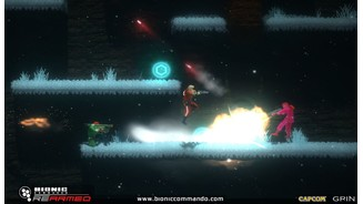 bionic_commando_rearmed_360_ps3_013