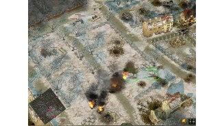 Blitzkrieg 2 Fall of the Reich 3