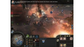 Company of Heroes: Opposing Fronts 8