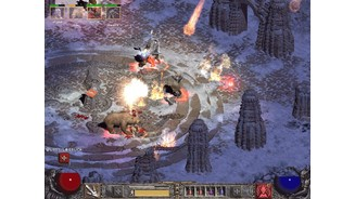 Diablo 2: Lord of Destruction_4