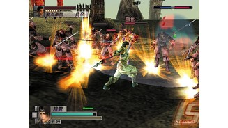 DynastyWarriors4Empires 3