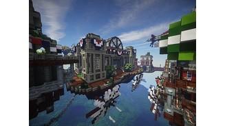 Minecraft Nutzernamen Bald änderbar Update GameStar - Minecraft namen andern vor 30 tagen