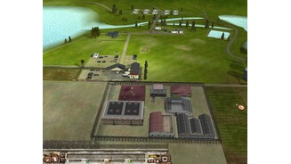 Prison Tycoon 2: Maximum Security_3