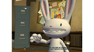 Sam & Max Episode 2 8