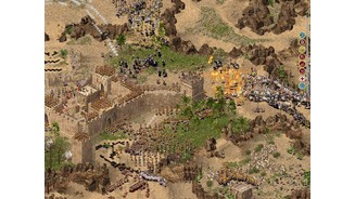 Stronghold Crusader Extreme_1