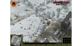 Sudden Strike 3_2