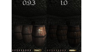 Thief Gold HD Texture Mod