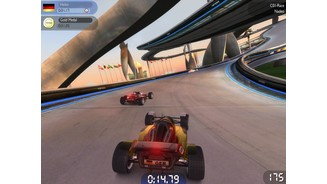 Trackmania United Forever_25