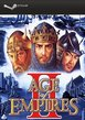 Test, Demo und mehr Informationen zu <cfoutput>Age of Empires 2 HD Edition</cfoutput>