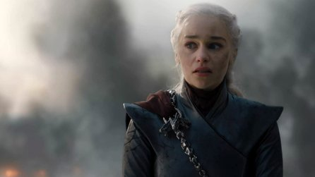 Game of Thrones - Über eine Million Fans fordern per Petition ein Remake von Staffel 8