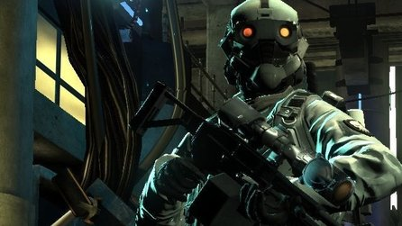 Blacklight Retribution - Test-Video zum Free2Play-Shooter