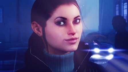 Dreamfall Chapters - Trailer zum Episoden-Adventure