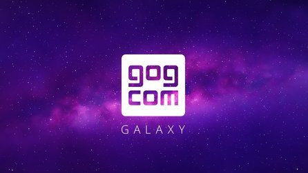 GOG will Steam, Epic Store & Co. mit dem Launcher Galaxy 2.0 vereinen