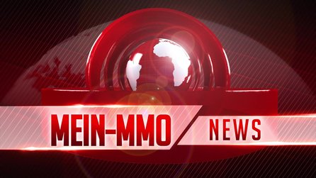 Mein-MMO News - Albion Online, Wildlands, Black Desert, Life is Feudal und mehr