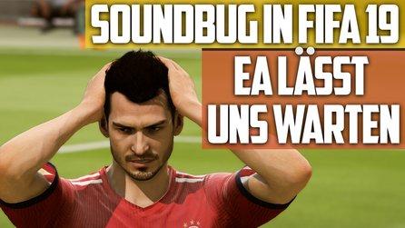 Fifa 19 Videos Gamestar