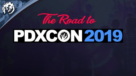 PDXCON - Messe der Hearts-of-Iron- & Crusader-Kings-Macher 2019 erstmals in Berlin