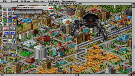 Simcity Cities Of Tomorrow Alle Infos Release Pc