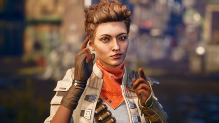 The Outer Worlds im Test: Die Singleplayer-Alternative für Fallout-Fans