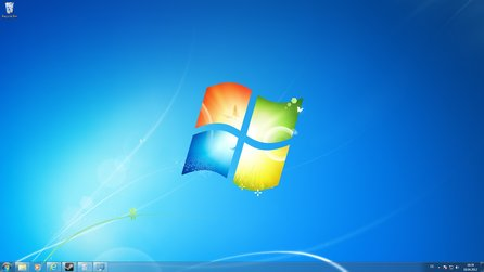 Windows 7 und Windows 8.1 - Telemetrie-Patches sind nun »wichtige Updates«
