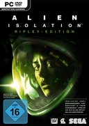 Alien: Isolation Collection bei Bundle Stars
