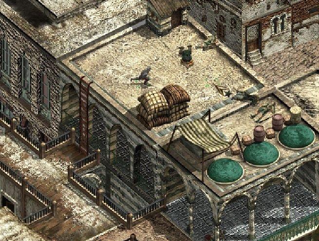 https://4images.cgames.de/images/gamestar/279/commandos-hinter-feindlichen-linien_2184453.jpg