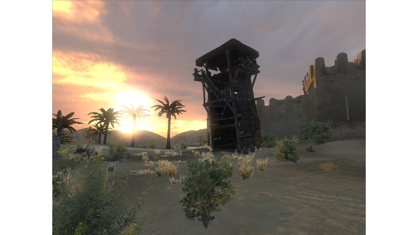 02861326-photo-mount-blade-warband