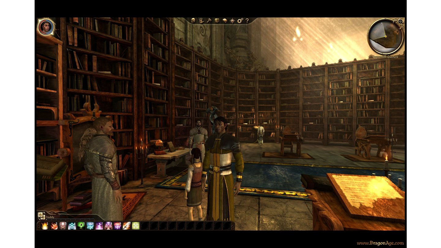 Dragon Age: Origins_3