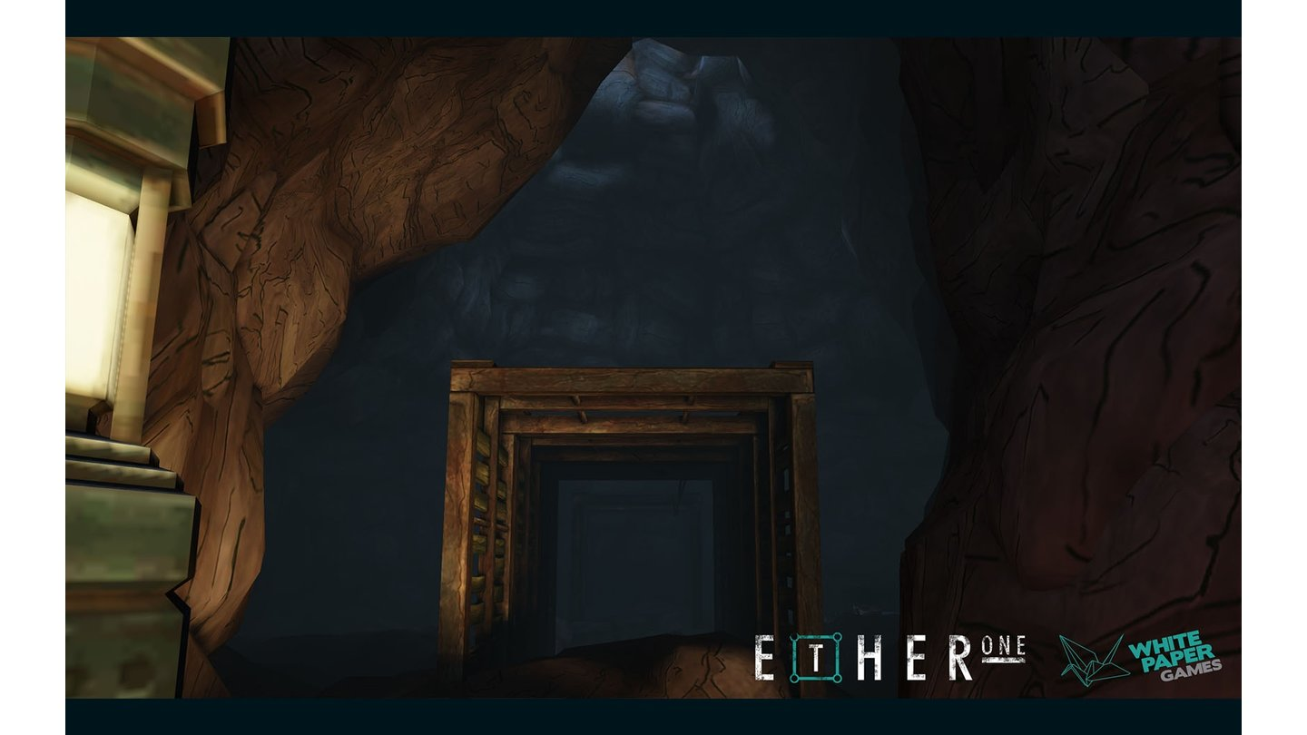 Ether: One