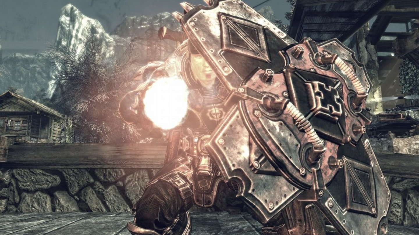 Gears of War 2_37