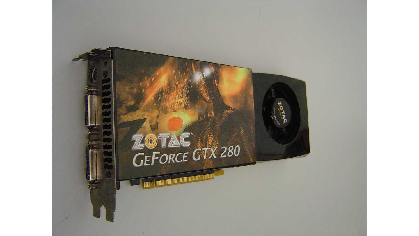 Geforce GTX 280_6