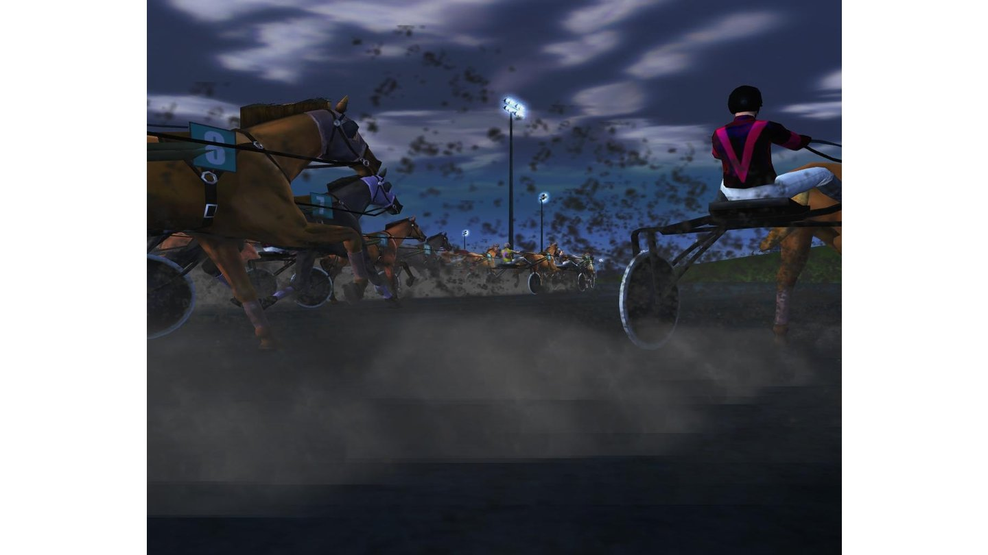 Horse_Racing_Manager2_9