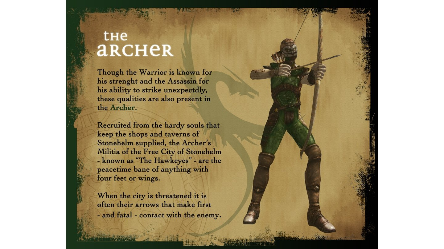 kDark_Messiah_PC_MP_Classes_Undead_Archer