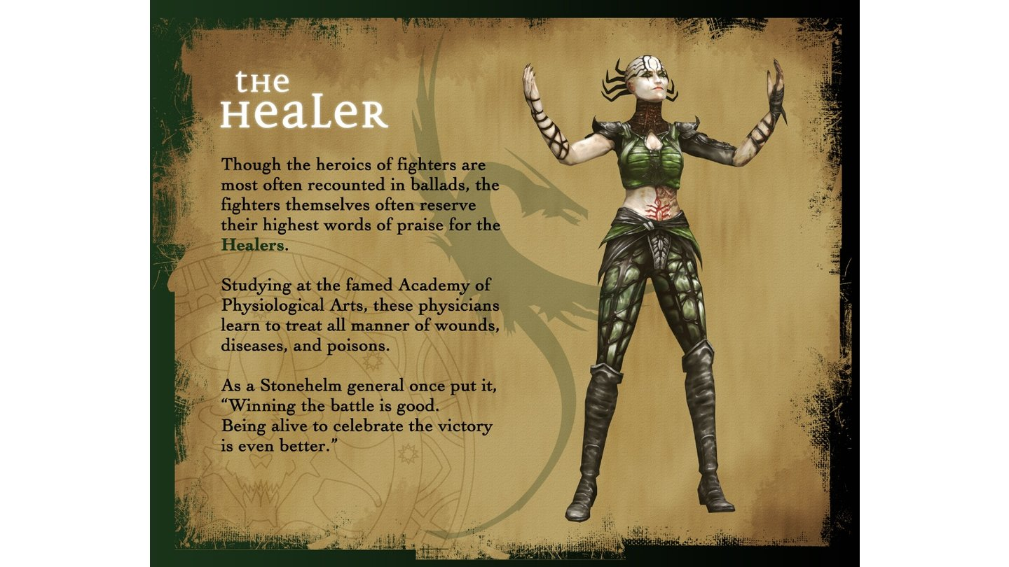 kDark_Messiah_PC_MP_Classes_Undead_Healer