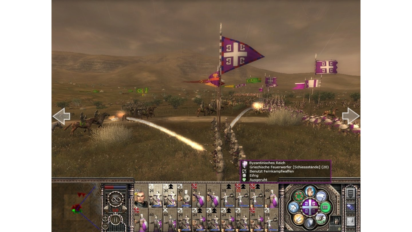Medieval 2: Total War Kingdoms 36