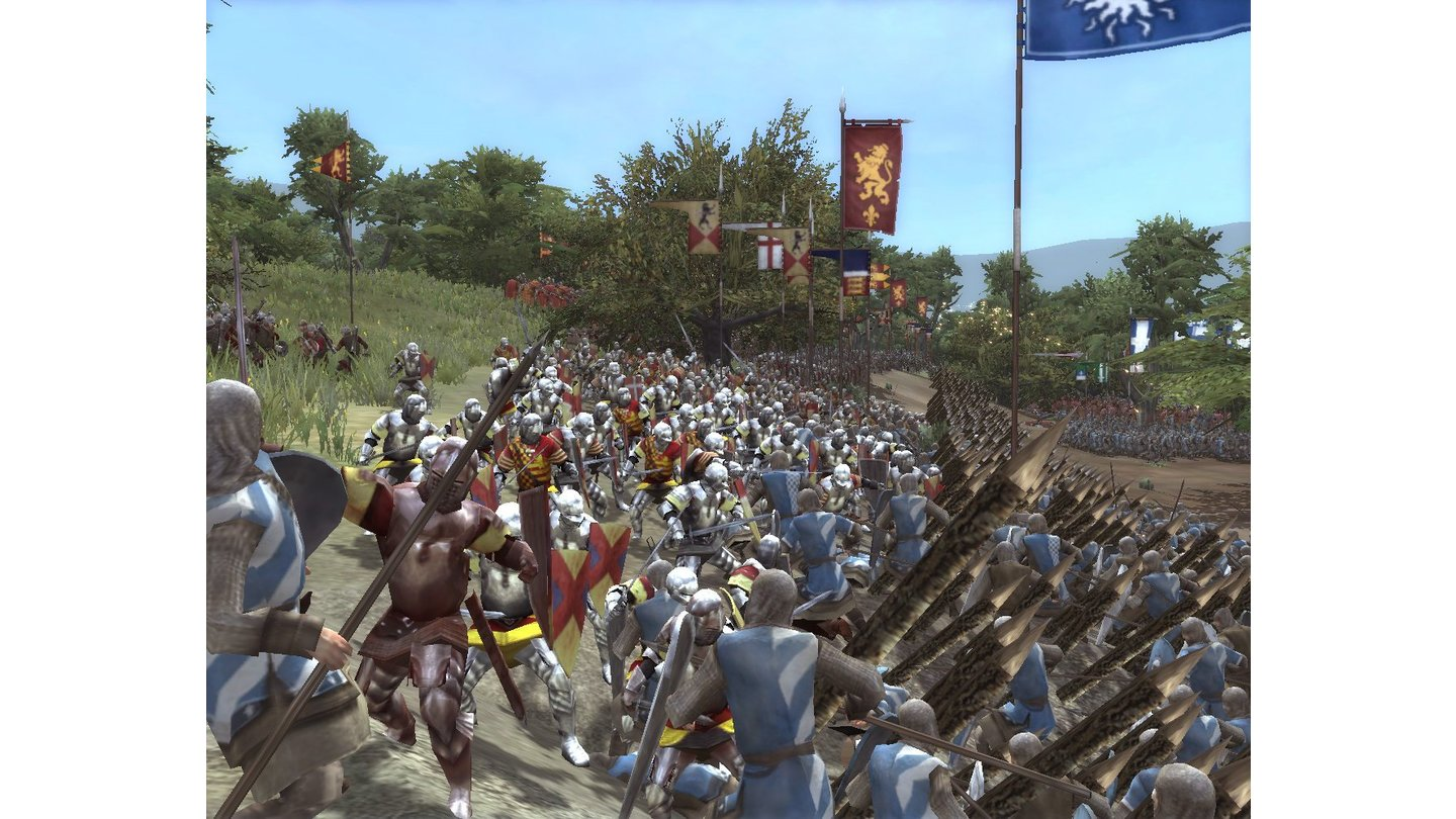 Medieval_II__Total_War-PC Screenshots03