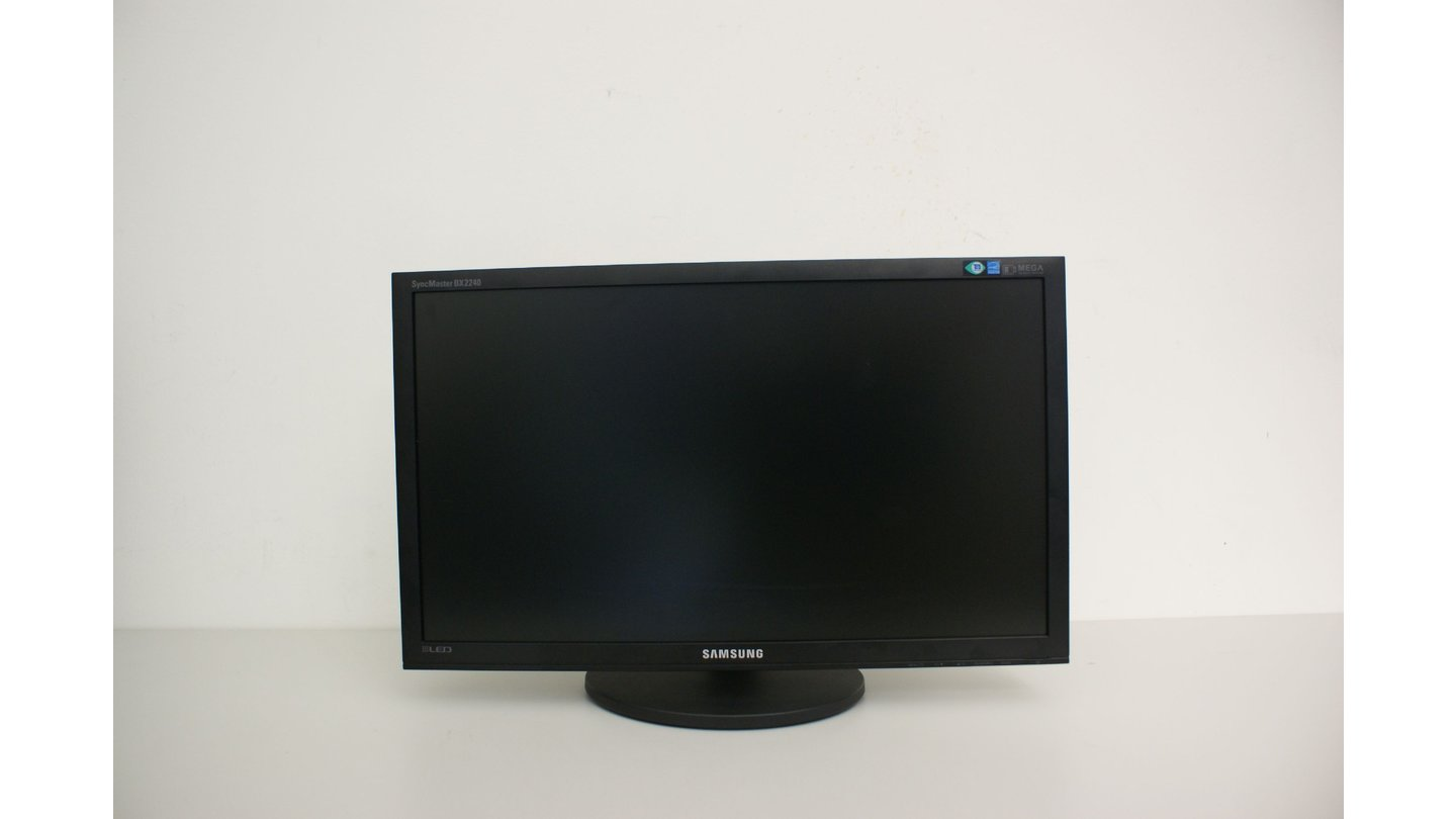Samsung Syncmaster BX2240