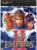 Cover zu Age of Empires 2 HD Edition